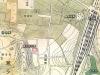 ②−3近衛邸-俯瞰図