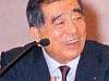 isomura5